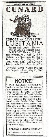 170px-Lusitania_warning